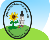 Ortsverschönerungsverein Altomünster e.V.